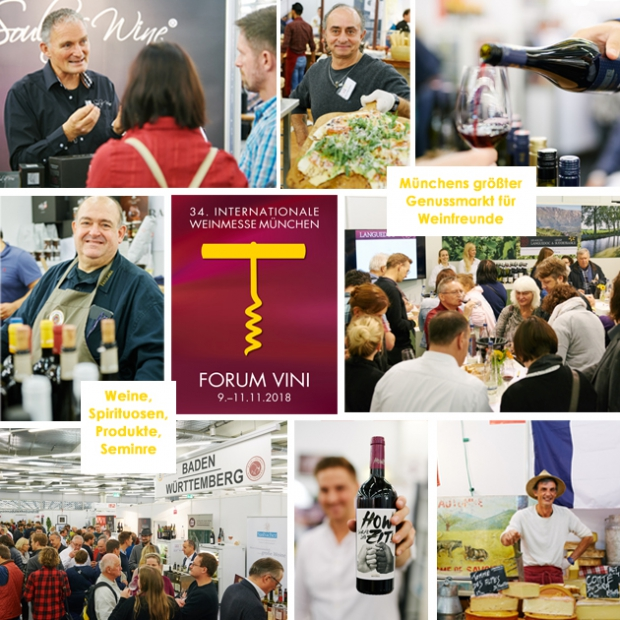 forum vini collage 2018