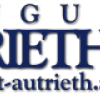 Weingut Autrieth